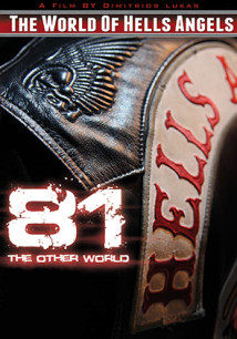 81 - The other World