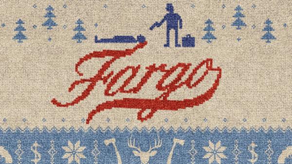 Fargo - der Cochmonauten Serientipp!