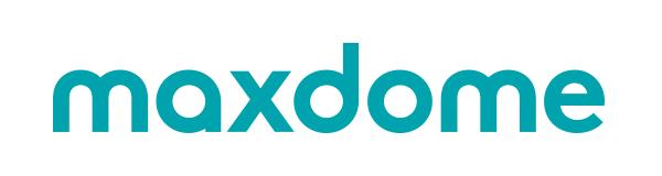 Maxdome_Logo_RGB
