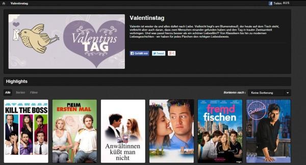 valentin-watch