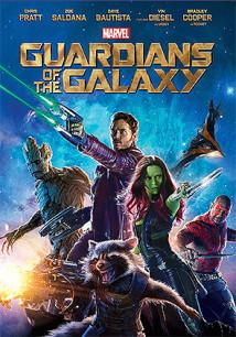 gardiens-of-the-galaxy