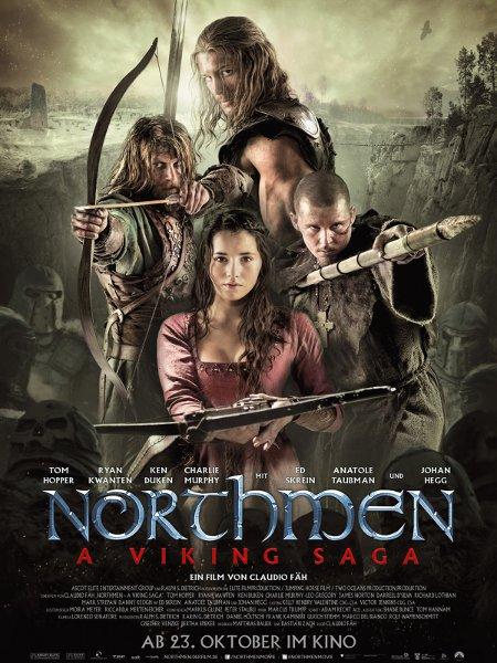 northmen-web