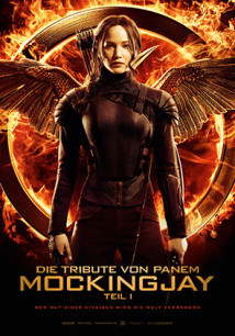 Mockingjay-Teil-1