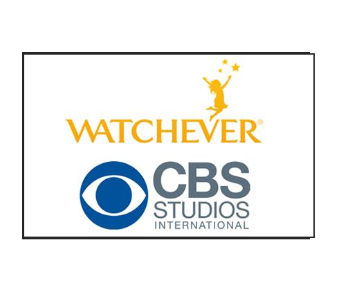 watchever-und-cbs-studios