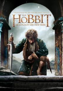 hobbit 5 heere