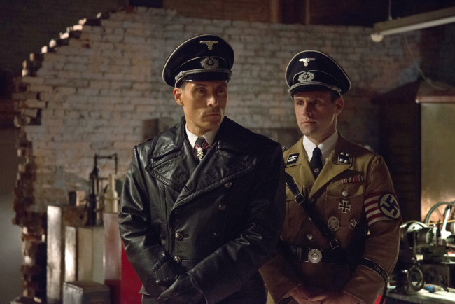 The_Man_in_the_High_Castle_Pilot_5903.NEF