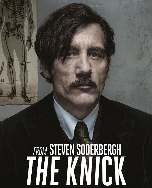 Knick2_Thackery_2_web