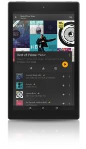 prime musik tablet