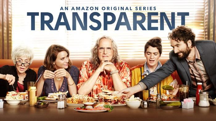 &copy, Amazon Originals Transparent S2 0 © 2015 Amazon.com Inc., or its Affiliates