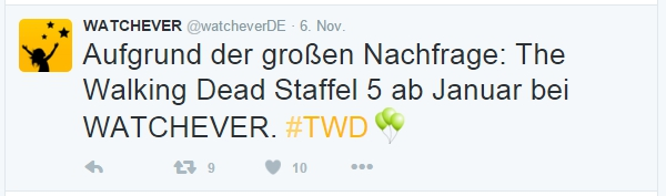 twd-s5-watchever