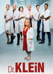 DR. KLEIN Staffel 1  Verfügbar ab 01.01
