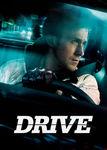 DRIVE  Verfügbar ab 02.01