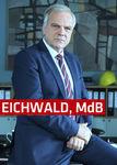 EICHWALD, MdB  Staffel 1  Verfügbar ab 01.01