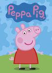 PEPPA WUTZ Staffel 2 Verfügbar ab 01.01