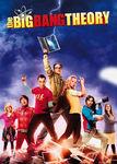 THE BIG BANG THEORY Staffel 8  Verfügbar ab 30.12