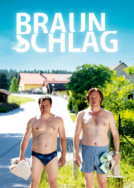 BRAUNSCHLAG Staffel 1 Verfügbar ab 10.02