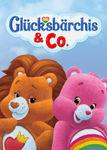 GLÜCKSBÄRCHIS & CO. Staffel 2 Verfügbar ab 05.02