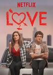 LOVE Staffel 1 Verfügbar ab 19.02