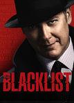 THE BLACKLIST Staffel 2 Verfügbar ab 24.02