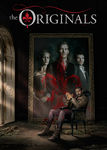 THE ORIGINALS  Staffel 2 Verfügbar ab 27.02