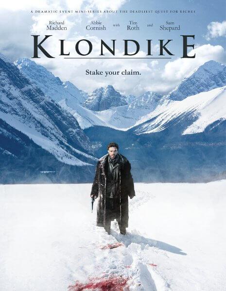 klondike-2