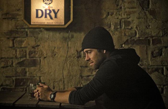 """Sky Online präsentiert die vierte und finale Staffel von """"Banshee – Small Town. Big Secrets."""""""