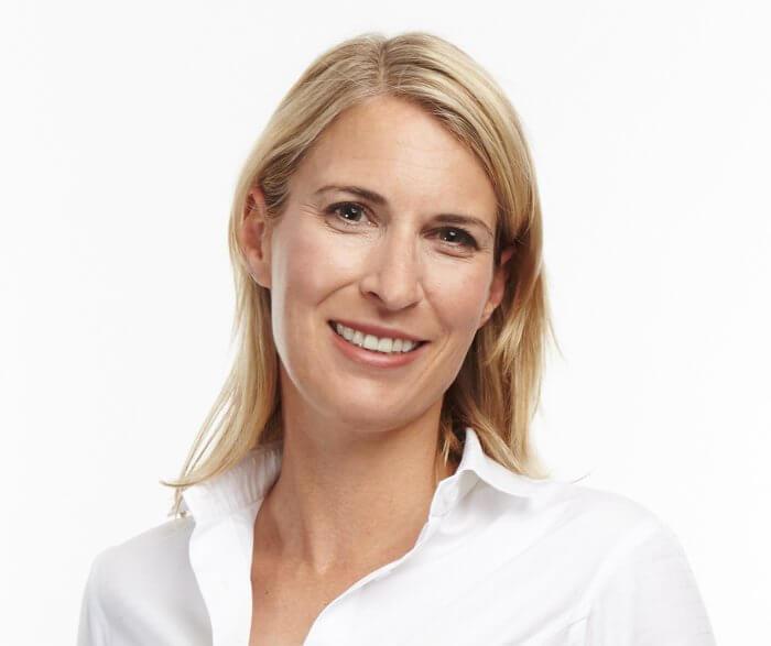Elke Walthelm wird Programm-Chefin von Sky