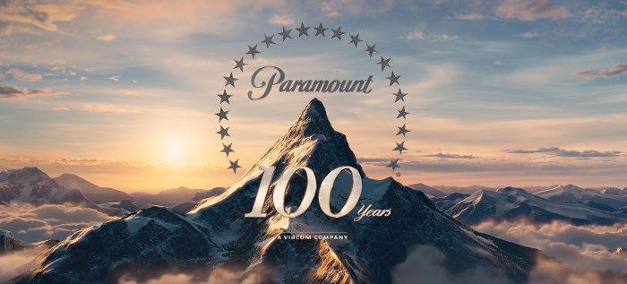 Watchever sichert sich Filmpaket von Paramount Pictures