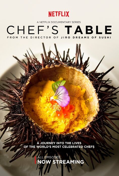 ChefsTable_Uni_Vertical_KeyArt
