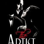 """The Artist"" © maxdome"