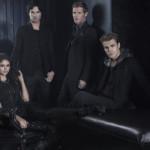 """Vampire Diaries, Staffel 1-6"" © maxdome"