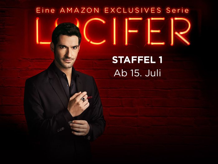"""Lucifer"" © 2016 Warner Bros. Entertainment Inc."