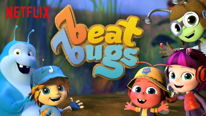 BeatBugs-teaser