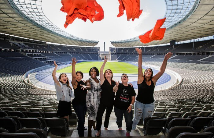 OITNB Olympiastadion-002