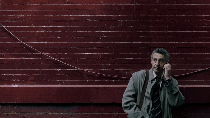 "HBO-Miniserie ""The Night Of"" ab 10. Juli exklusiv auf Sky On Demand © Sky"