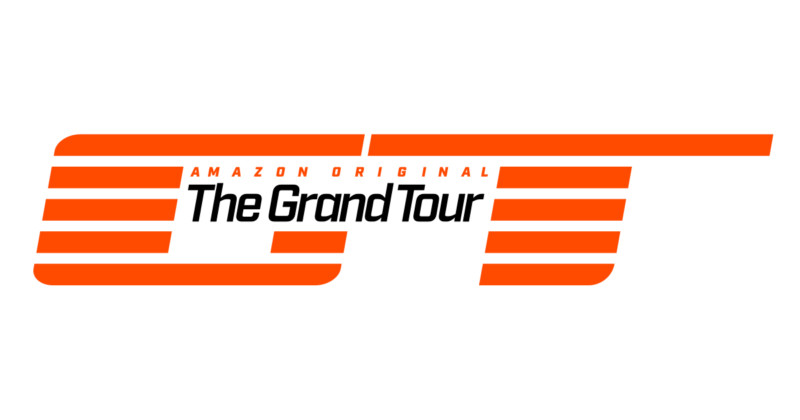 """The grand Tour"" © Amazon"