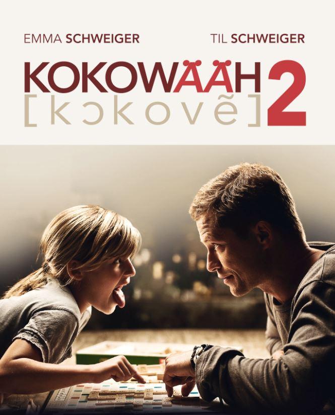 """Kokowaeh2""© maxdome"