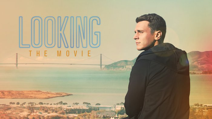 """Looking: The Movie"" exklusiv bei Sky © Sky"