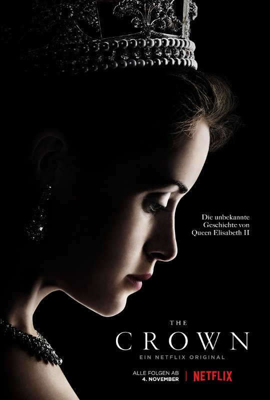 teaser_the_crown_netflix