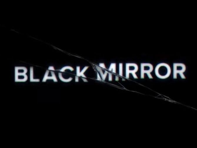 """Black Mirror"" Staffel 3 ab 21. Oktober auf Netflix © themoviedb.org"
