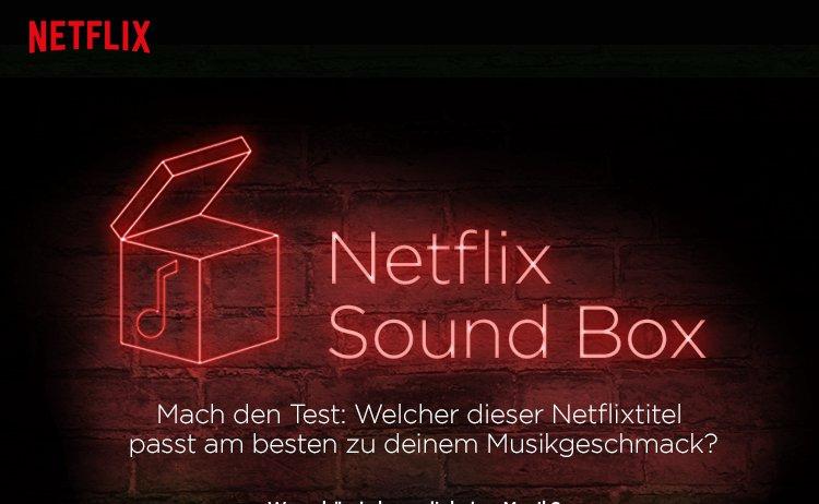 netflix-sound-box-teaser
