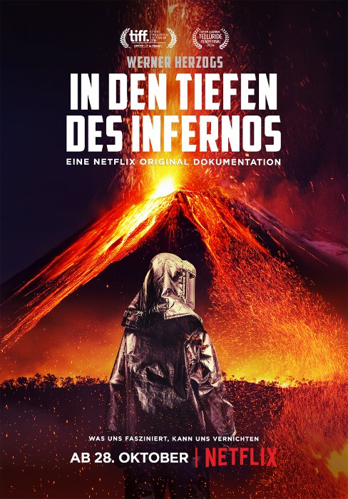 into_the_inferno