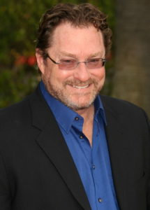 "Stephen Root übernimmt die Hauptrolle in der Amazon Fortsetzung zu ""The Man in the High Castle"" &yopy; IMDb"