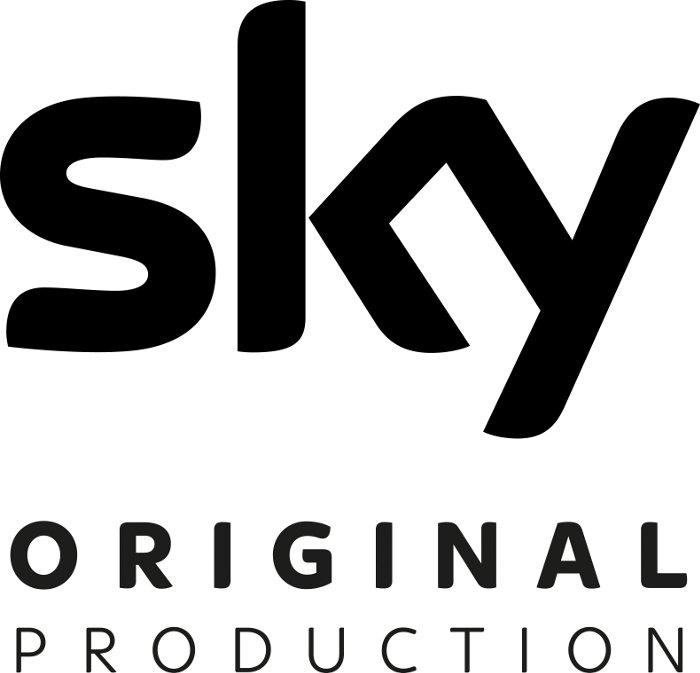 sky_original